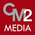 CM2 Media Oakville Web Design