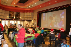 Corportate-Christmas-Party-Oakville