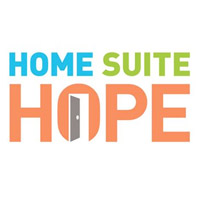 home-suite-hope