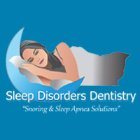 sleep-disorders-dentistry